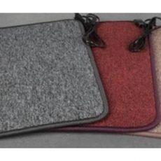 Rak szőnyeg_cipőszárító