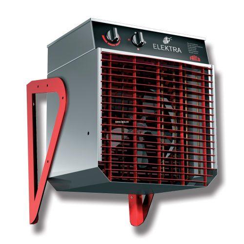 varmeflakt-frico-elektra-f-553
